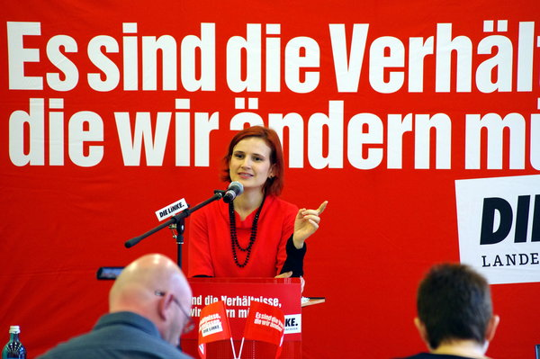 www.katjakommt. de