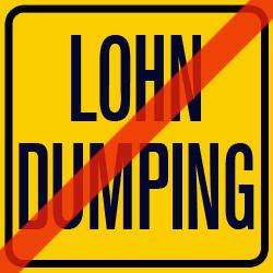 Die Linke Kv Segeberg Kommunales Lohndumping Endlich Stoppen